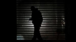 FOTO: Mencari Jejak Jamal Khashoggi