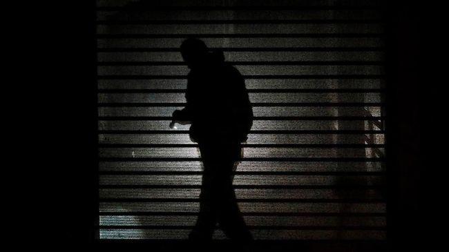 Spyware Israel Disebut Mata-matai Khashoggi Lewat Ponsel