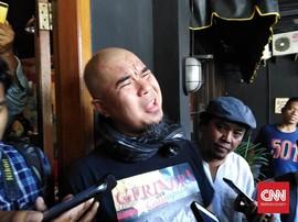 Dugaan Penipuan Vila di Batu, Peran Ahmad Dhani Diusut Polisi
