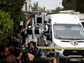 Pejabat Turki Sebut Jasad Khashoggi Dihancurkan Usai Dibunuh