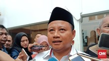 Wagub Jabar Janji Tengok Korban Banjir Bekasi