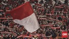 Qatar Tak Gentar Teror Suporter Timnas Indonesia U-19
