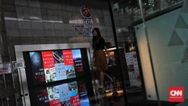 BEI Sebut 16 Perusahaan Siap Melempar Sahamnya ke Publik