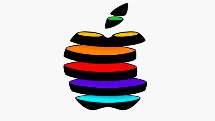 Raksasa teknologi Amerika Serikat (AS) Apple mengumumkan pada Kamis (18/10/2018) akan mengadakan acara pers 30 Oktober mendatang.