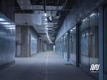 Bukaka Buka Suara Soal Proyek MRT dan Monorel
