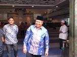 Bos BI: Pasar Keuangan Lagi 'Radang', Investor Tarik Dana