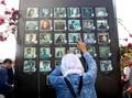 Tunangan Khashoggi Disebut Punya Hubungan dengan ISIS