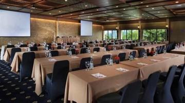 Bisnis Hotel Cepat Dihantam Corona Butuh Setahun Pulih