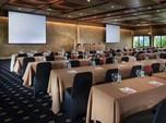 Bisnis Hotel Cepat Dihantam Corona, Butuh Setahun Pulih