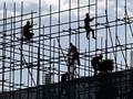 Harga Rumah di China Mulai Menggeliat