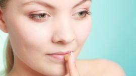 4 Hal yang Jarang Diketahui Tentang Lip Balm
