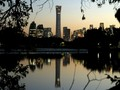 China Optimis Mampu Jaga Ekonomi Tumbuh Berkelanjutan