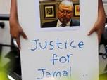 Investigasi PBB: Pembunuhan Khashoggi Brutal & Terencana