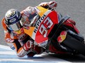Mantan Juara Dunia Prediksi Lorenzo Bakal Tekan Marquez