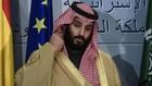 Pembunuhan Khashoggi, PBB Desak Pangeran Salman Diperiksa
