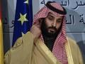 Bekraf Pastikan Pangeran Arab Saudi Tak Hadiri Acara di Bali