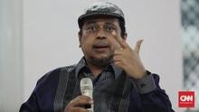 Akun Twitter Haikal Hassan Dibajak, Prabowo Disebut Minum Bir