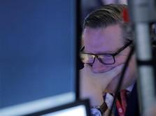 Hampir 50% Bos Perusahaan AS Prediksi Resesi Terjadi di 2019