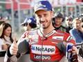 FOTO: Dovizioso Terbaik di Kualifikasi MotoGP Jepang 2018