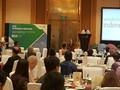 Menpar Sebut NTB Bangkit di ITB Asia 2018 Singapura