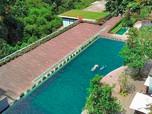 Pak Jokowi Tolong! Hotel Daerah Ini Nyawanya Tinggal Segaris