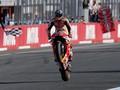 Klasemen MotoGP 2018 Usai Marquez Jadi Juara Dunia di Jepang