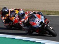 Marc Marquez Juara Dunia MotoGP 2018 Usai Menang di Jepang