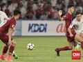 Timnas Indonesia U-19 Akan Mati-matian Lawan Uni Emirat Arab