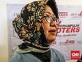 Uji Kelayakan Wagub DKI, Gerindra-PKS Undang Seluruh Panelis