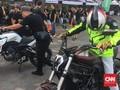 Benelli Klaim Siapkan Skutik Pesaing Lambretta dan Vespa