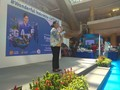 Lewat GATF, Wisman Singapura Ditawarkan Keindahan Belitung