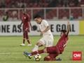 Timnas Indonesia U-19 Tak Gentar Hadapi 'Messi' dari Jepang