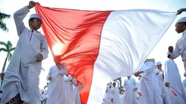 Hari Santri Nasional di Bayang-bayang Hajatan Politik Musiman