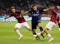 Prediksi AC Milan vs Inter Milan di Liga Italia
