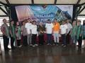GenPI Purworejo Siap Promosikan Pariwisata Indonesia