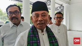 Wali Kota Bekasi Sebut 24 Orang Meninggal karena Virus Corona