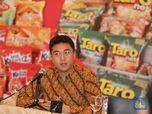 Kreditor Sepakat, Tiga Pilar Lolos dari Jeratan PKPU