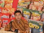 AISA Berpotensi Delisting, Manajemen: Investor Tolong Tenang!