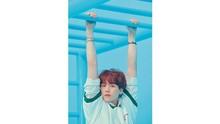 Lahir di Daegu, Suga BTS Donasi untuk Warga Terdampak Corona
