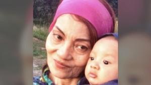 Aktris Senior Titi Qadarsih Meninggal Dunia di Usia 73 Tahun