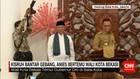 Bahas Bantar Gebang, Wali Kota Bekasi Temui Gubernur DKI