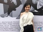 6 Desainer Lokal Harumkan Nama Indonesia di Panggung Dunia
