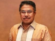 SSMS Tunjuk Mantan Bos Bursa Efek Indonesia Sebagai Komisaris