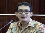 Istana Tegaskan Pemindahan Ibu Kota Tak Ujug-ujug Muncul