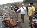VIDEO: Wali Kota Bekasi Minta Anies Terjun ke Bantargebang
