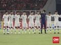 Skenario Timnas Indonesia U-19 Lolos ke Perempat Final