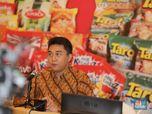 Siapa Auditor Laporan Keuangan 2017 Tiga Pilar Sejahtera?