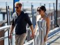 Pangeran Harry-Meghan Berencana Kirim Anak ke Sekolah Amerika