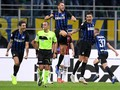 6 Fakta Menarik Usai Inter Milan Kalahkan AC Milan