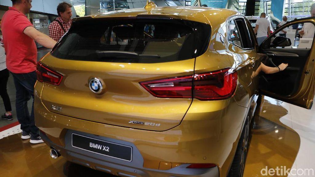 Usai Corona, Bakal Banyak Masyarakat yang Punya Mobil Baru